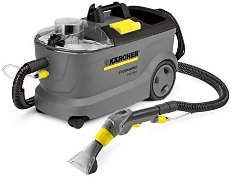 Carpet Cleaner Karcher Puzzi 10-1 22