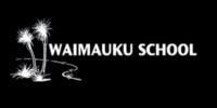 Waimauku School